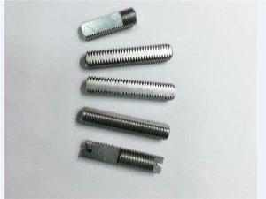 Cheap-Wholesale-titanium-alloy-machining-part