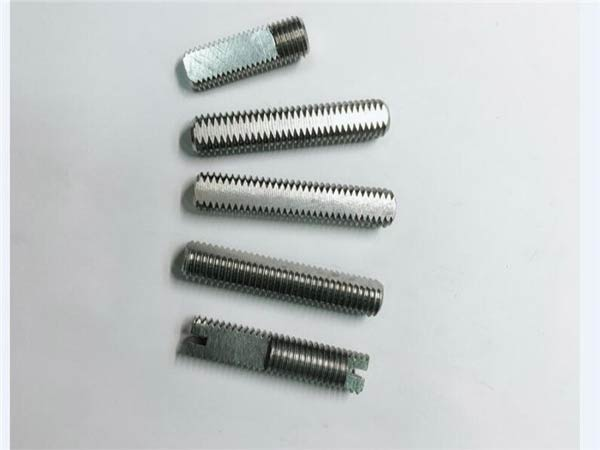 cheap wholesale titanium alloy machining part