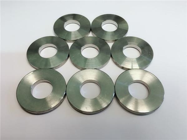 № 20-DIN6796 стопорная шайба из нержавеющей стали