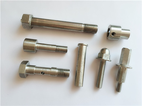 stainless steel fastener 316l /317l flat washer 321/347 china suppliers
