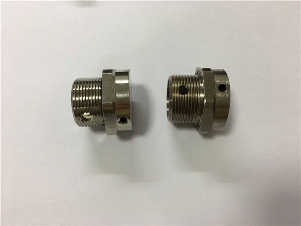 stainless steel plug (hexagon head) 304(304l),316(316l)