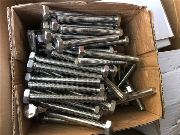 supplier hardware a320 b8m stud baud