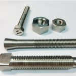 alloy 400 uns n04400 en 2.4360 monel 400 screw