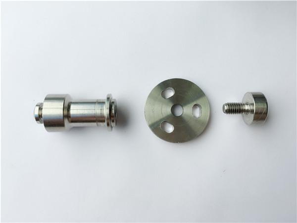 alloy 800ht fastener bolt nut washer gasket screw