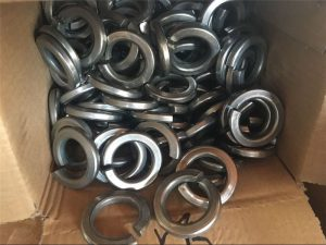 uns s32750 spring washer