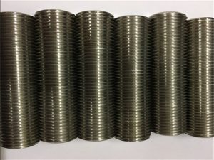 fasteners jangkar baud m20 ganda tungtung fasternal threaded m60 rod screw baud