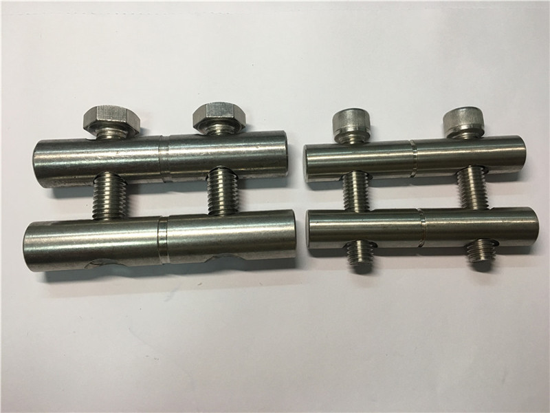 furniture hardware,customized precision stainless steel fasteners